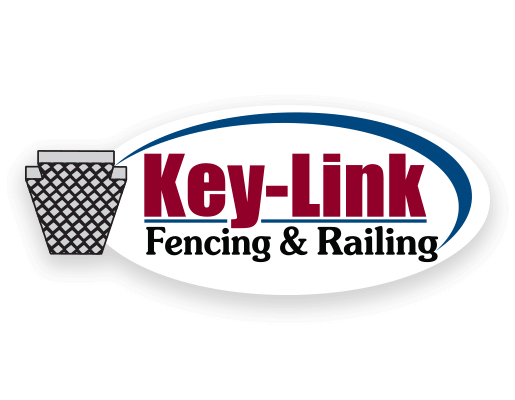 Where to Buy Placid Point Lighting - Key-Link Fencing and Railing Logo