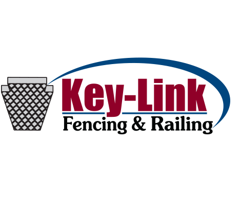 Where to Buy Placid Point Lighting - Key-Link Fencing & Railing Logo