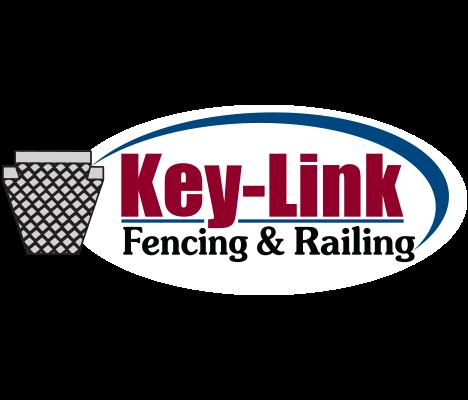 Where to Buy Placid Point Lighting - Key-Link Fencing & Railing Logo
