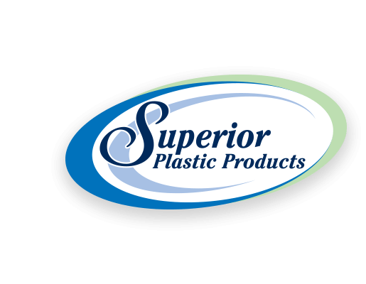 Where to Buy Placid Point Lighting - Superior Plastic Products Logo