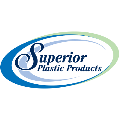 Where to Buy Placid Point Lighting - Superior Plastic Products