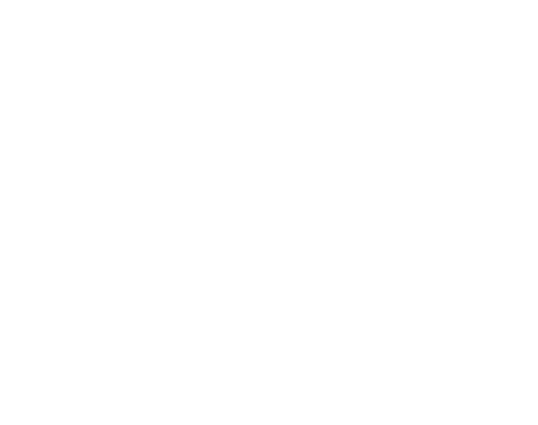 Placid Point Lighting - Outdoor LED Lighting